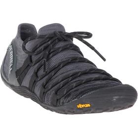 Merrell Vapor Glove 4 3D Zapatillas Mujer, black